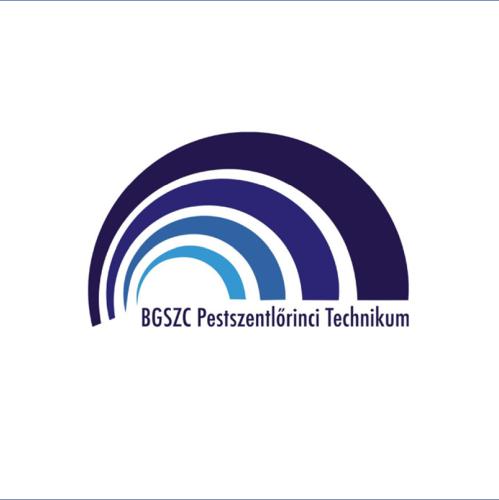 Borító kép a Budapesti Gazdasági SZC Pestszentlőrinci Technikum intézményről