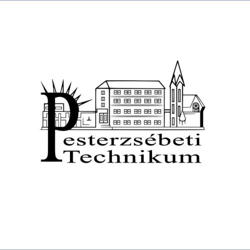 Borító kép a Budapesti Gazdasági SZC Pesterzsébeti Technikum intézményről