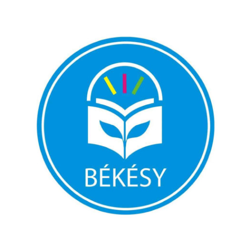 Borító kép a Budapesti Gazdasági SZC Békésy György Technikum intézményről