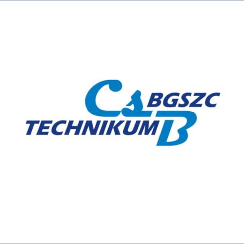 Borító kép a Budapesti Gazdasági SZC Csete Balázs Technikum intézményről