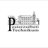 Budapesti Gazdasági SZC Pesterzsébeti Technikum