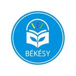 Budapesti Gazdasági SZC Békésy György Technikum