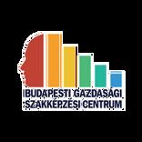 SZC logo