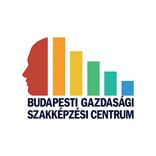 SZC logo fehér