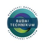 Budapesti Gazdasági SZC Budai Technikum